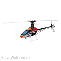 Build A Model Car Online in addition 455285843555074334 as well Index moreover  on kits for helicopter rc build